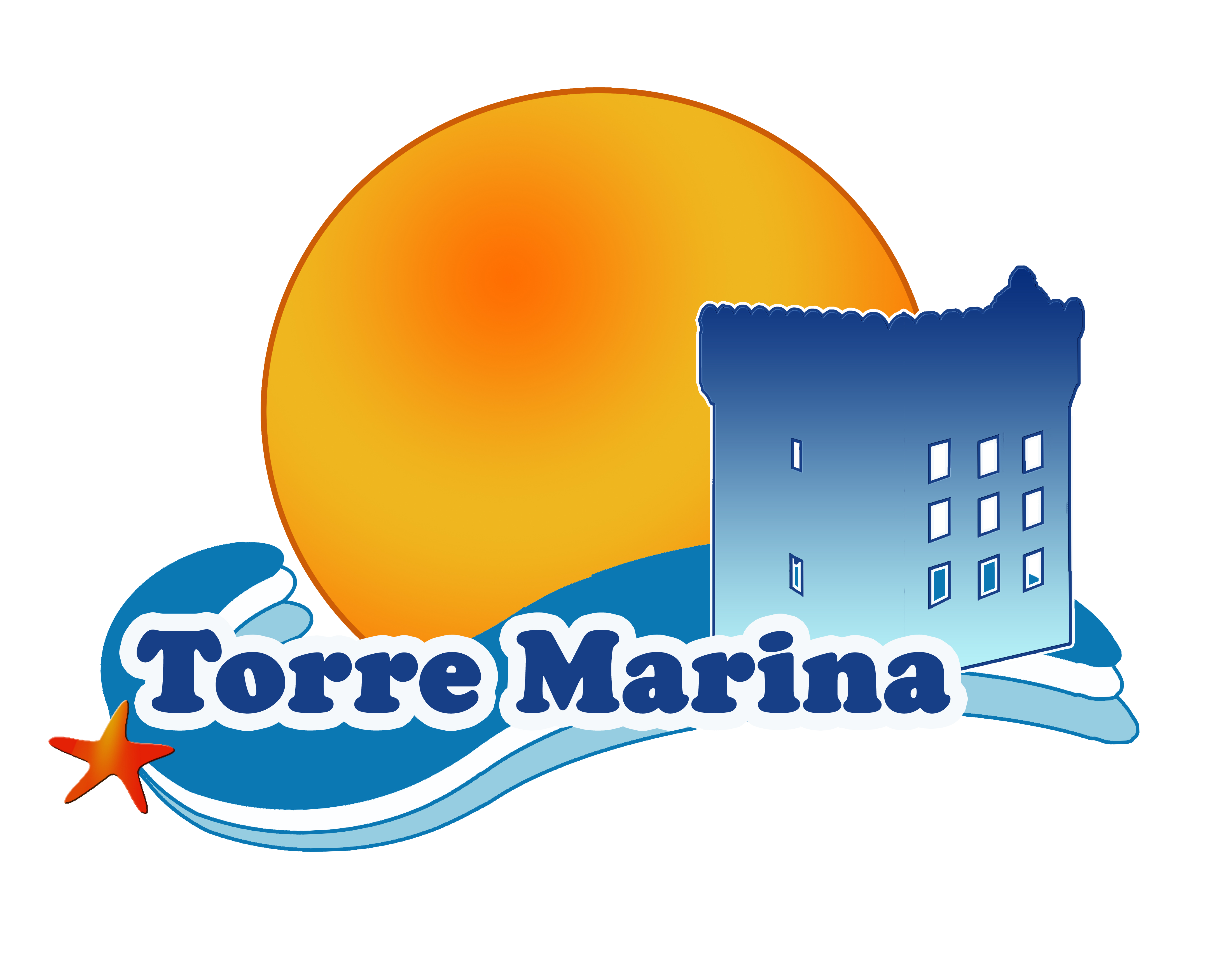 STABILIMENTO TORRE MARINA